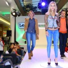 Fashion show OC Europark